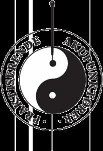 akupunktører logo