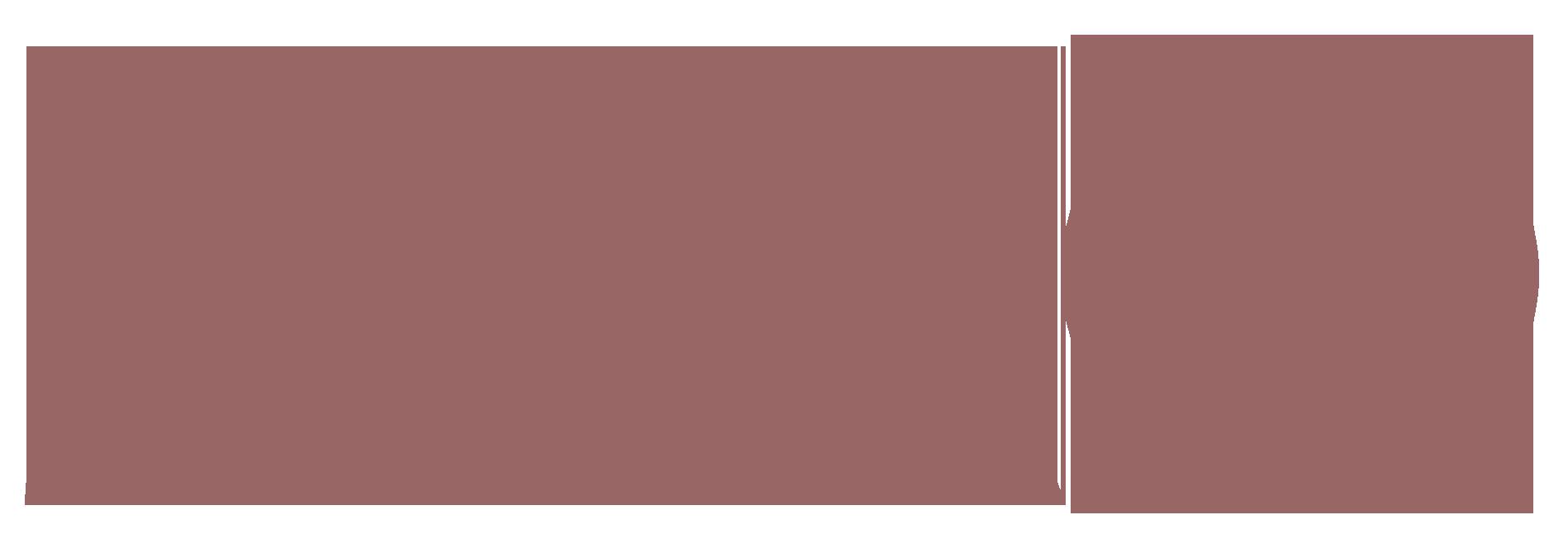 Mao logo